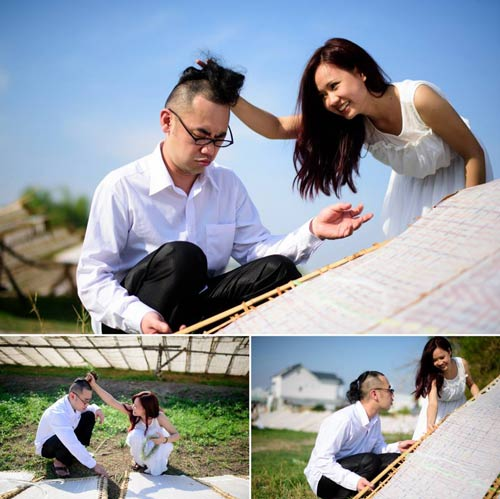 chuyen chang nhat cuoi vo khong can to tinh - 2