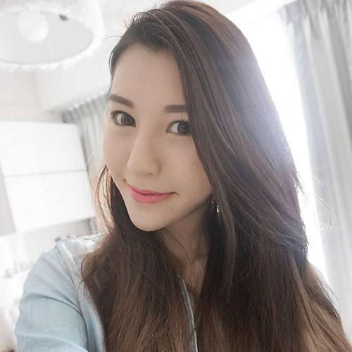 4 ba me dep nhu hotgirl noi tieng cong dong mang singapore - 3