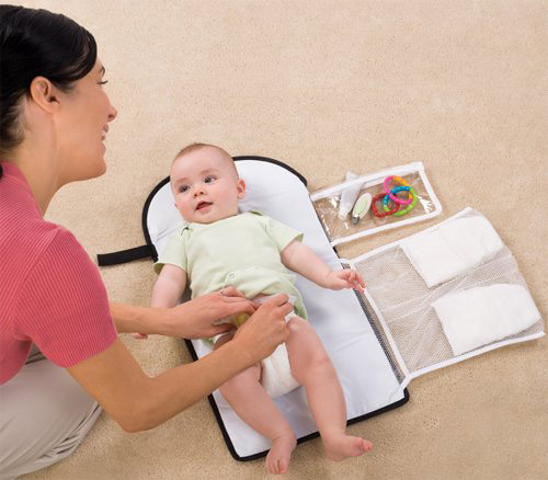 Sổ tay nuôi con 1 tuổi chưa đến 2 triệu/tháng-2