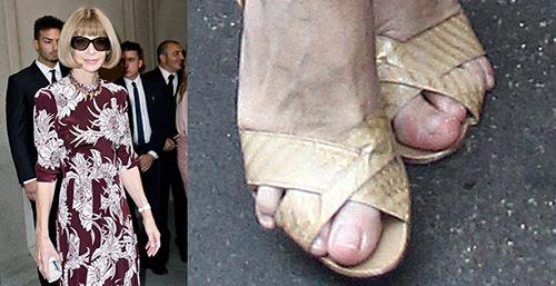 quy ba 21 nam mot doi sandal van khien the gioi than phuc - 9