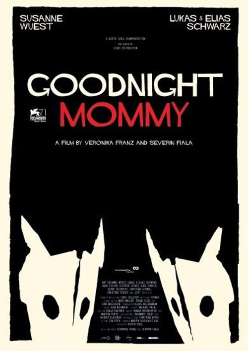 """""""goodnight mommy"""" – canh cua dan vao the gioi vinh hang - 1"""