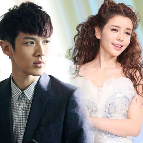 "luu diec phi ""xi mat"" vi fan om song seung hun - 4"