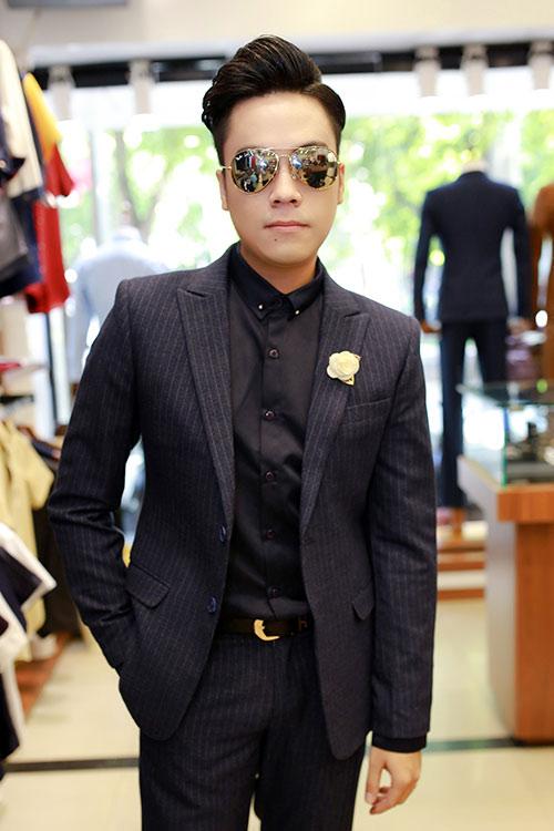sieu mau ha vy an can cham soc mc thai dung - 8