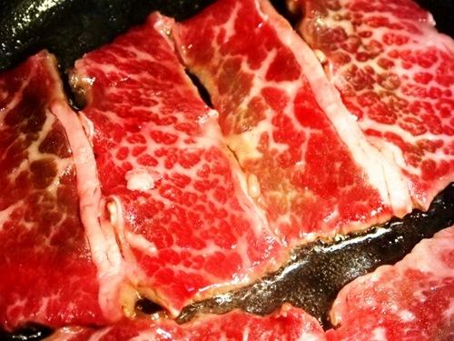 Thịt bò đậu Hà Lan sốt dầu hào bổ dưỡng-2