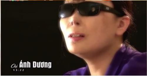 nghen ngao hon le cua doi vo chong 10 nam khong cuoi - 2