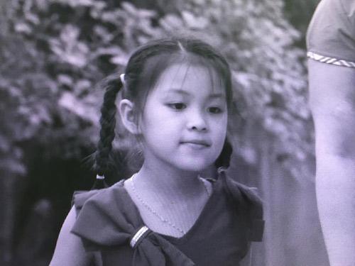 nghen ngao hon le cua doi vo chong 10 nam khong cuoi - 5