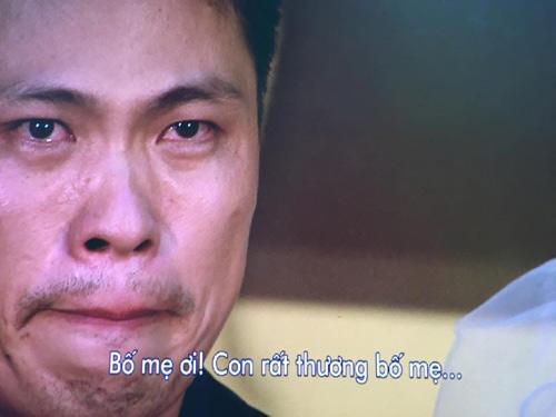 nghen ngao hon le cua doi vo chong 10 nam khong cuoi - 10