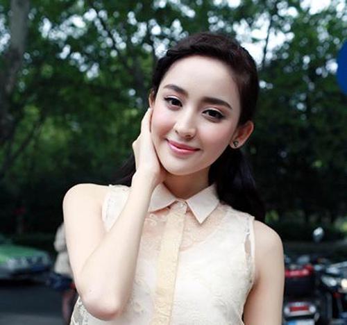 Hoa hậu béo của TVB bán cafe kiếm sống-7