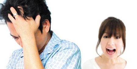 Sự hối hận của người đàn bà lấy chồng nghèo-1