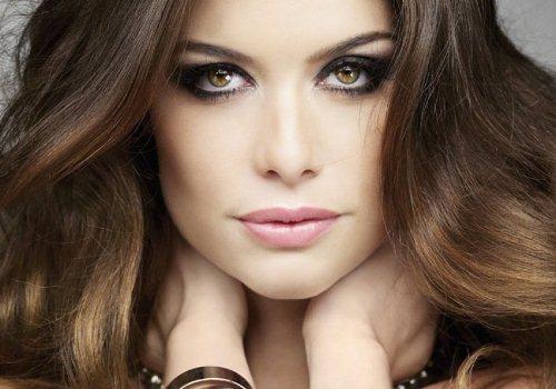 Những quốc gia có nhiều phụ nữ đẹp nhất thế giới-1