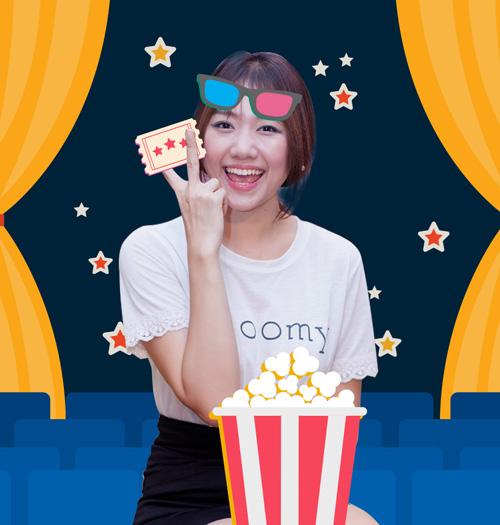 Lục túi của hot girl Hàn nổi tiếng nhất ở Việt Nam-8