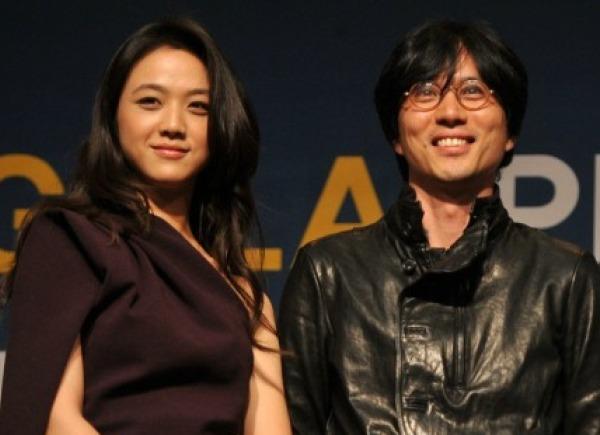 Những cặp đôi Hoa - Hàn được khán giả yêu thích-3