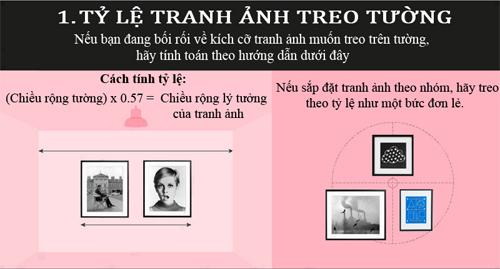 meo treo tranh cho nha dep hut hon chang - 1
