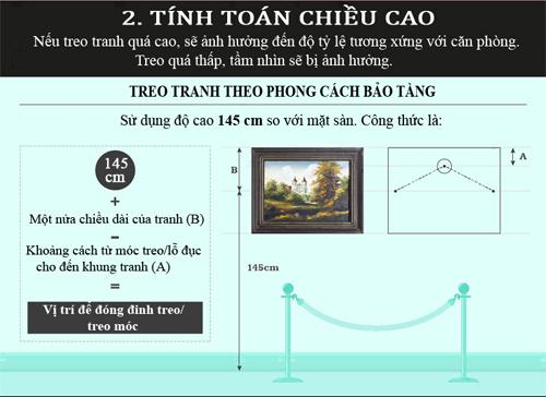 meo treo tranh cho nha dep hut hon chang - 2