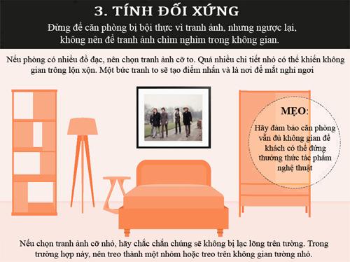 meo treo tranh cho nha dep hut hon chang - 6