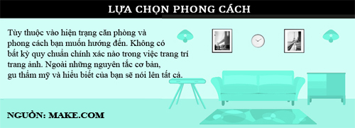 meo treo tranh cho nha dep hut hon chang - 9