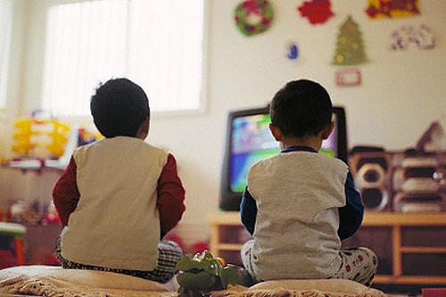 5 thói quen xấu khiến trẻ thấp lùn-2