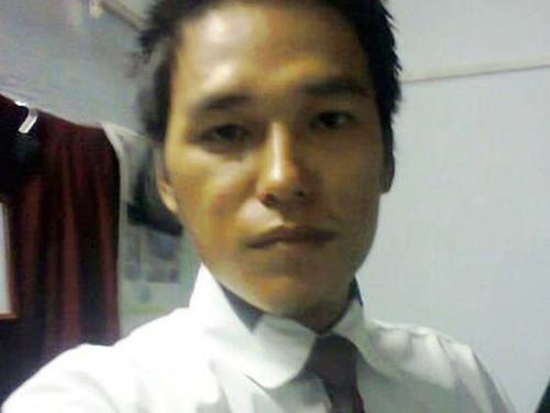 Giải mã nghi can thứ ba gây án 'hụt' vụ thảm sát tại Bình Phước-1
