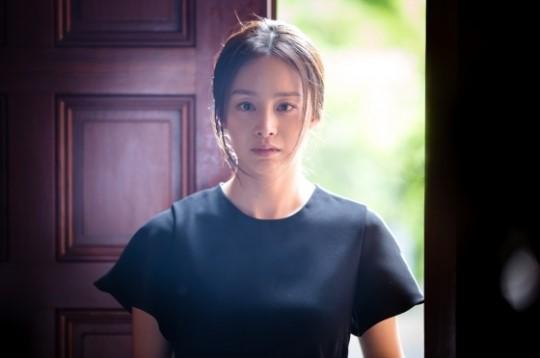 """Những nữ tài phiệt """"sang chảnh"""" nhất màn ảnh Hàn - 2"""