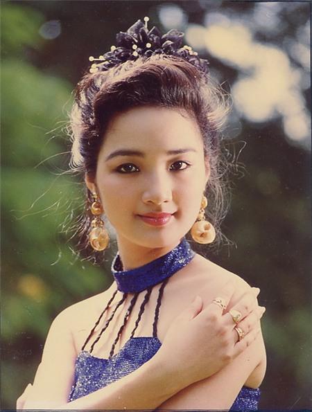 xuc dong chuyen doi 2 my nhan khong tuoi lam me don than - 5
