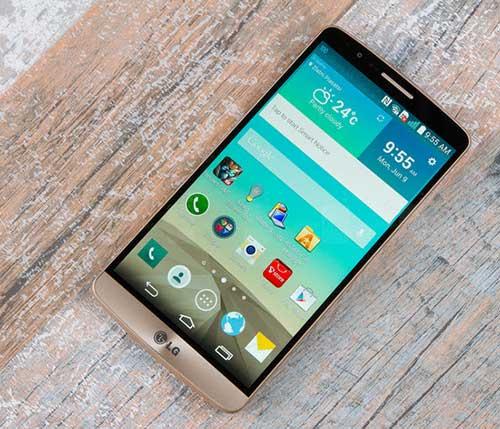 6 smartphone man hinh qhd co gia chua toi 11 trieu vnd - 2