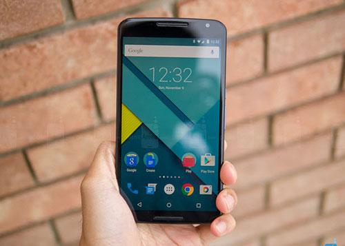 6 smartphone man hinh qhd co gia chua toi 11 trieu vnd - 4