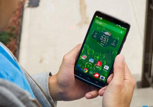 6 smartphone man hinh qhd co gia chua toi 11 trieu vnd - 5