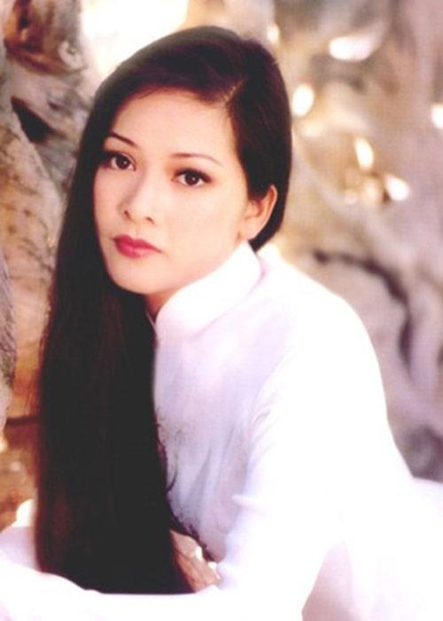 "sao viet thay doi nhan sac sau ""nhieu nam khong gap"" - 1"