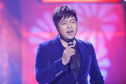 "sao viet thay doi nhan sac sau ""nhieu nam khong gap"" - 4"