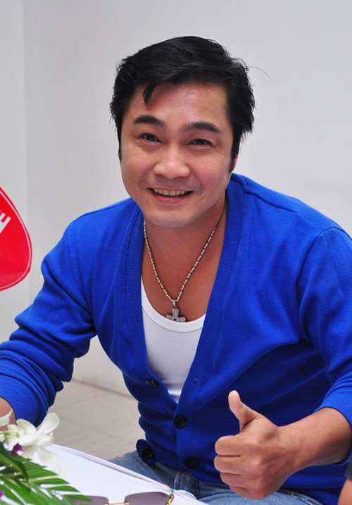 "sao viet thay doi nhan sac sau ""nhieu nam khong gap"" - 6"