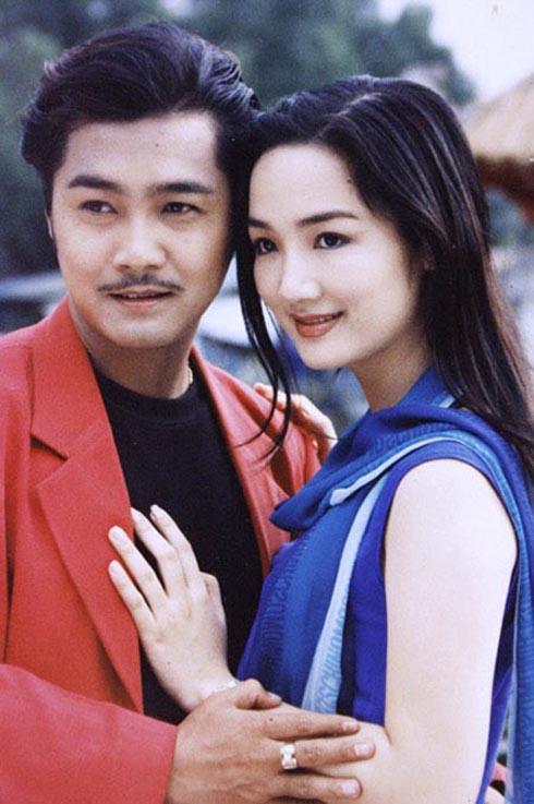 "sao viet thay doi nhan sac sau ""nhieu nam khong gap"" - 5"