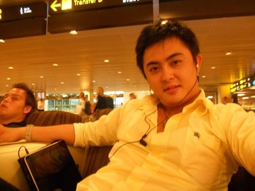 "sao viet thay doi nhan sac sau ""nhieu nam khong gap"" - 8"