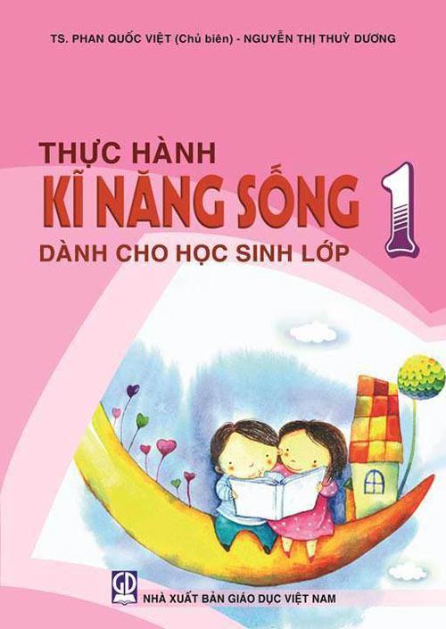 sach day tre dung cam bang cach 'giam len tham thuy tinh' - 2