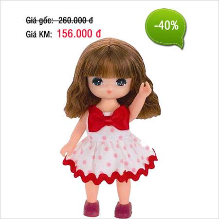 tang coupon 100.000d khi mua qua trung thu cho be - 12