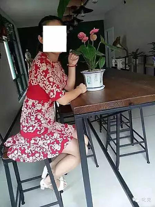 ai ngai voi phien ban loi cua pham bang bang - 9