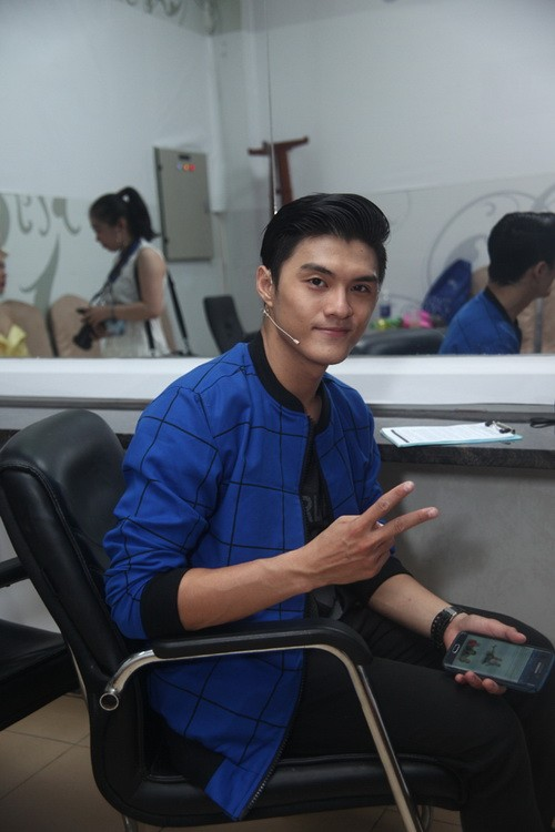 cong vinh thap tung thuy tien di lam giam khao - 11