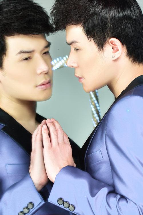 nathan lee chinh thuc tung ra hit tu sang tac - 12