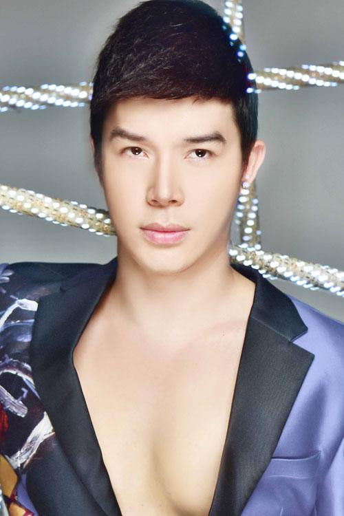 nathan lee chinh thuc tung ra hit tu sang tac - 4