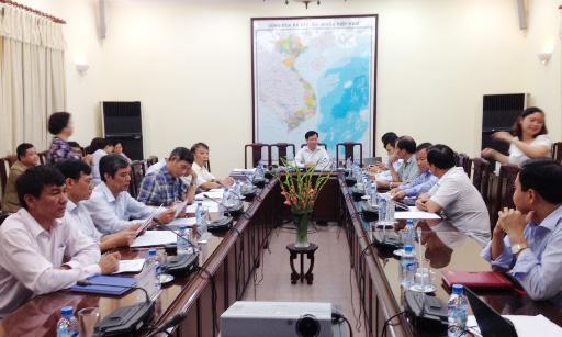 """luong toi thieu vung 2016: """"chot"""" de xuat tang 12,4% - 4"""
