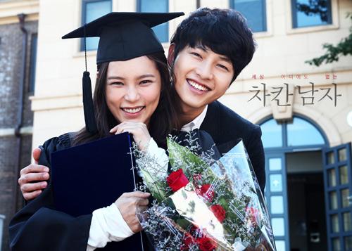 """Cát-xê Kim Soo Hyun """"đánh bại"""" Lee Min Ho-7"""