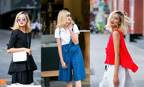 stylist pong chuan chon do doc - dep cho nu sinh - 13