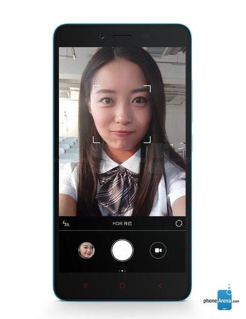 5 smartphone so huu camera lay net theo pha sieu nhanh - 1
