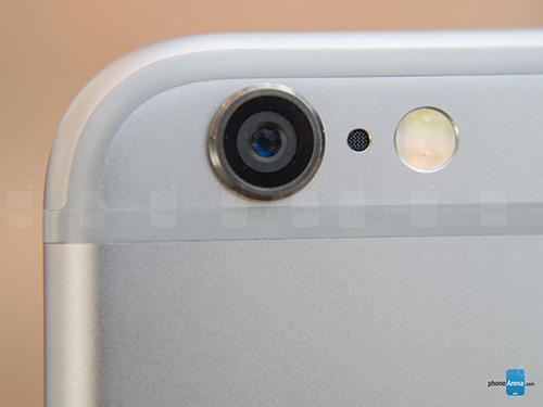 5 smartphone so huu camera lay net theo pha sieu nhanh - 2