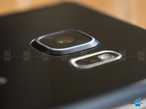 5 smartphone so huu camera lay net theo pha sieu nhanh - 3