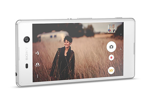 5 smartphone so huu camera lay net theo pha sieu nhanh - 4