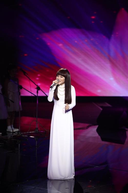 """The Voice 2015: Mỹ Tâm, Thu Phương thẳng tay loại """"át chủ bài"""" - 7"""