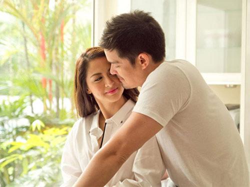 10 câu hỏi cần bàn trước khi cưới-2