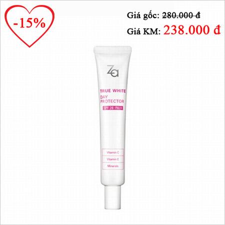 Giảm giá mỹ phẩm tới 50% + coupon 100.000đ-12