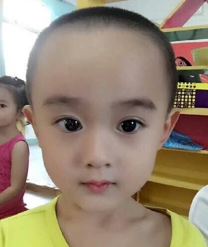 bo thieu gia, ho dinh han song chung voi tinh moi - 13