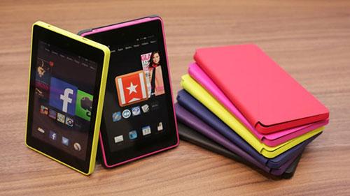 amazon sap tung tablet 6 inch gia chi 50 usd - 1